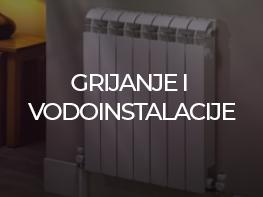 https://dugaideal.ba/wp-content/uploads/2018/05/grijanje-i-vodoinstalacije-duga-ideal-263x197.png