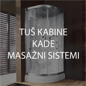 https://dugaideal.ba/wp-content/uploads/2018/05/kade-tus-kabine-300x300.png