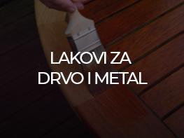 https://dugaideal.ba/wp-content/uploads/2018/05/lakovi-za-drvo-i-metal-263x197.png