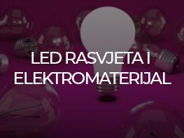 https://dugaideal.ba/wp-content/uploads/2018/05/led-rasvjeta-i-elektromaterijal-duga-ideal-263x197.png