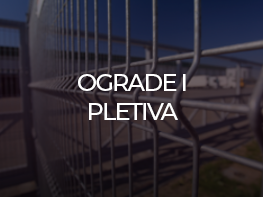 https://dugaideal.ba/wp-content/uploads/2018/05/ograde-i-pletiva-duga-ideal-263x197.png