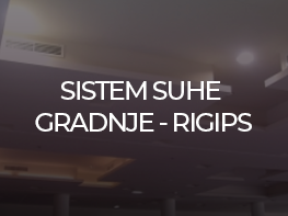 https://dugaideal.ba/wp-content/uploads/2018/05/sistem-suhe-gradnje-rigips-duga-ideal-263x197.png